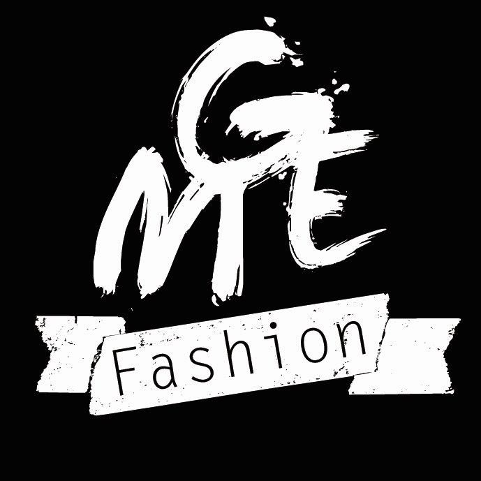 gme-fashion.com